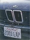 roundel2001AugCover